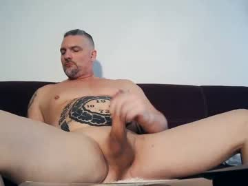 Chaturbate mickybigdaddy public show