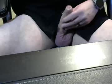 Chaturbate snoh8ter record private show from Chaturbate