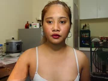 Chaturbate asianhotdarling public webcam from Chaturbate.com