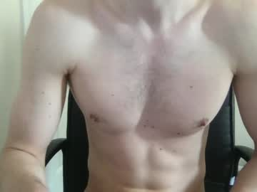 Chaturbate fitboy_here webcam show from Chaturbate.com