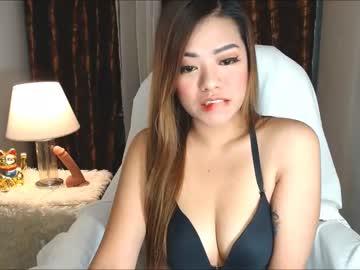 Chaturbate maria_casandrax public webcam