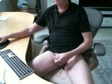 Chaturbate wdcsport video with dildo from Chaturbate