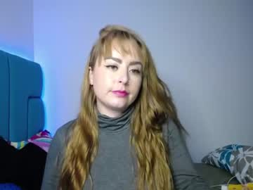 Chaturbate scarlet_welt chaturbate private
