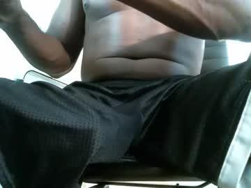 Chaturbate trainingday87 nude