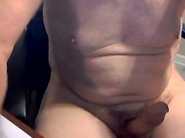 Chaturbate hangman454 record private show video from Chaturbate