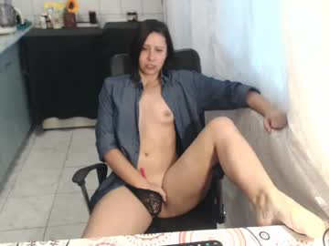 Chaturbate justmexy7 record private from Chaturbate