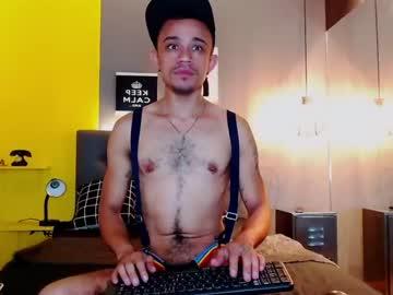 Chaturbate tanshavey chaturbate nude record
