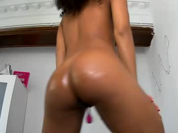 Chaturbate crazy_sweetie private sex video from Chaturbate.com