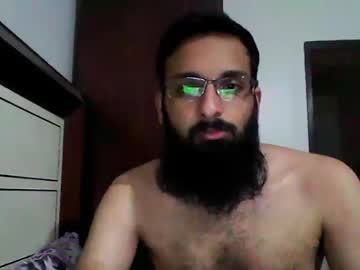 Chaturbate iphone_hp record private XXX show from Chaturbate