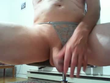 Chaturbate hugecockmeat record show with cum from Chaturbate.com