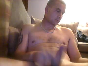 Chaturbate lovepussycumming private show video from Chaturbate.com