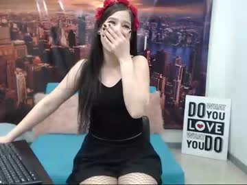 Chaturbate sweetkloe chaturbate show with toys