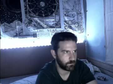 Chaturbate filamentman public webcam from Chaturbate