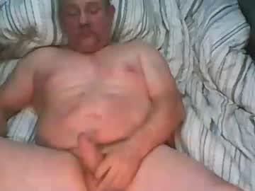 Chaturbate hardwood62 public webcam