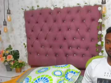 Chaturbate karson_morris record public show video from Chaturbate.com