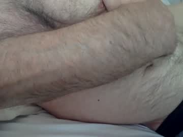 Chaturbate upwiththecock record webcam show from Chaturbate.com