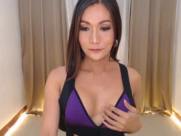Chaturbate gorgeous_ynezts private sex show