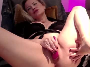 Chaturbate sexyyceline private show video from Chaturbate.com