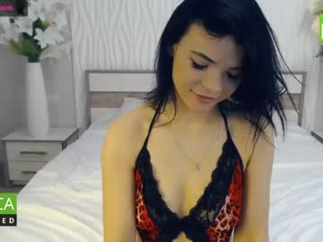 Chaturbate liliawebsex record video with toys from Chaturbate.com