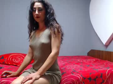 Chaturbate lillychase public webcam video from Chaturbate.com