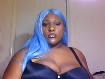 Chaturbate 1800angel blowjob show from Chaturbate