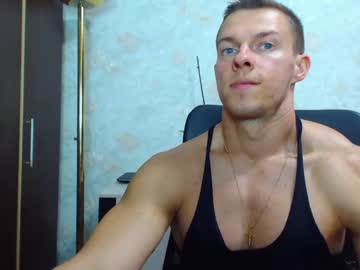 Chaturbate alphasunny1 private XXX video