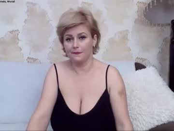 Chaturbate bijouceline chaturbate private sex video