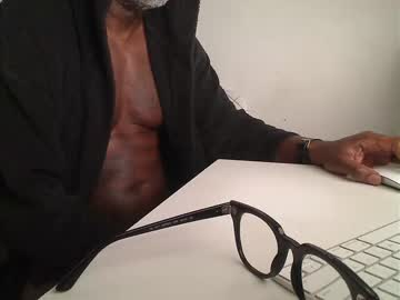 Chaturbate edgingdaddy show with toys from Chaturbate