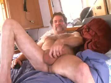 Chaturbate friendswithbennys private webcam