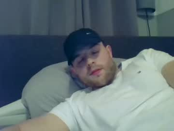 Chaturbate germanboy383
