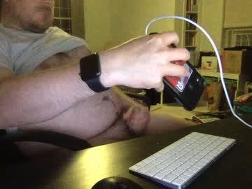 Chaturbate atl_exile record public webcam video