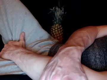 Chaturbate nicennthick private XXX video from Chaturbate.com