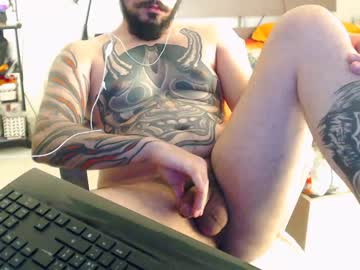 Chaturbate mrn0ice private sex video from Chaturbate