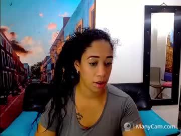 Chaturbate delila_hotx record webcam show from Chaturbate.com