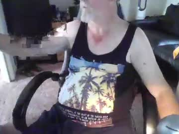 Chaturbate herb010360 record video with dildo