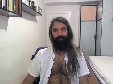 Chaturbate tuentione video with dildo
