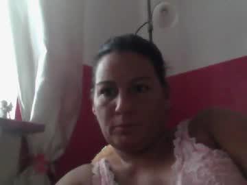Chaturbate engelchen84 record private sex video from Chaturbate.com