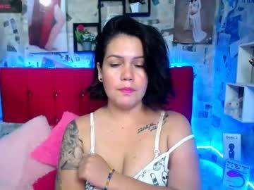 Chaturbate pretty_juliana record video