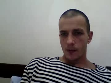 Chaturbate richardboy1 chaturbate show with toys
