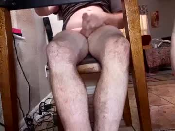 Chaturbate staceyj1313 record webcam show