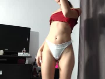 Chaturbate diamondbailyn record public show from Chaturbate
