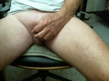 Chaturbate vueuorme webcam video from Chaturbate.com