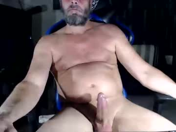 Chaturbate delectablepenis record webcam video from Chaturbate
