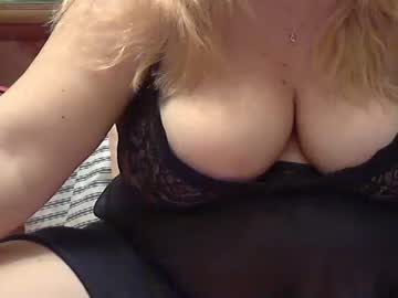 Chaturbate blondeprincessd record video from Chaturbate.com