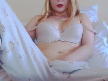 Chaturbate honey001sweet