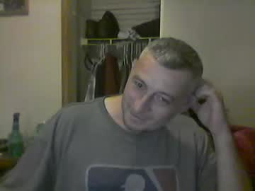 Chaturbate mike_69_69_699