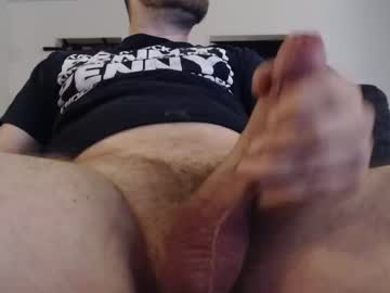Chaturbate bigsuisse record cam show from Chaturbate