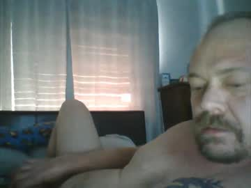 Chaturbate mirtna4040 public webcam from Chaturbate.com