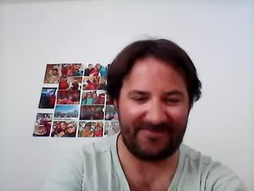 Chaturbate mogliman2 record private sex video from Chaturbate.com