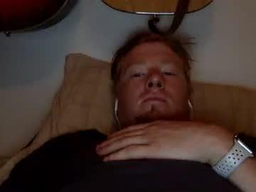 Chaturbate bobballs2234 webcam video